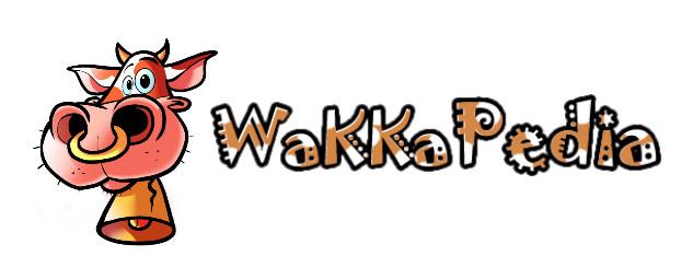 wakkapedia